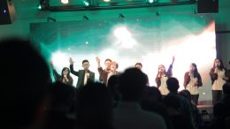 Natal RDMB 2017