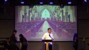 Polemik Kekristenan (Pdt Yorri Abast)