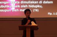 Ibadah Sekolah Minggu – RDMB Junior 10 Mei 2020