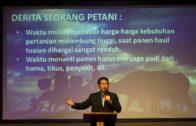 Ibadah 22 November 2020 (Pdt. Jocis Halim)